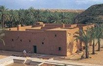 'Uzaibat Farm House