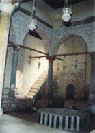 Bath ash-Sharaibi