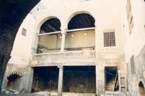 As-sinnari house