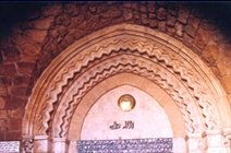 Great Mansuri Mosque