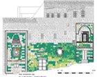 Orphan Islamic School (Dar Al-Aytam)